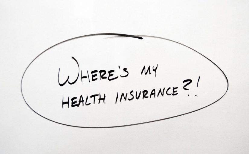 What Is Cobra Health Insurance