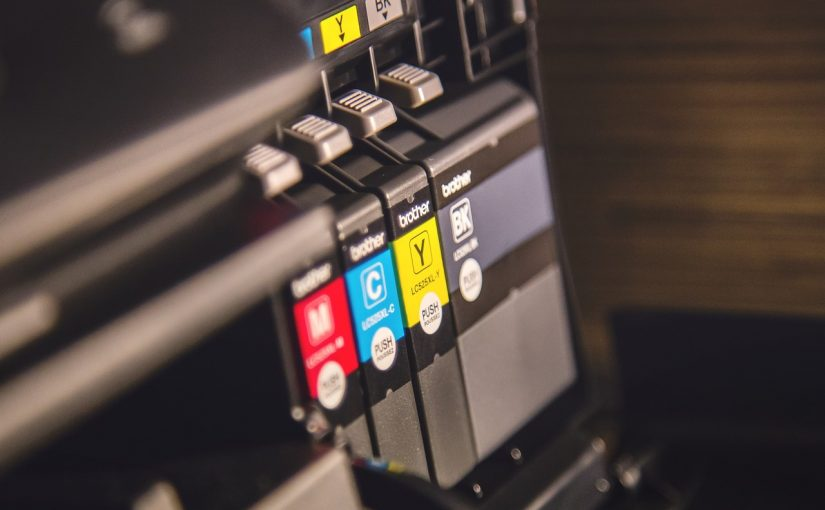 Why Magicard Printers Will Enhance Your Business Growth