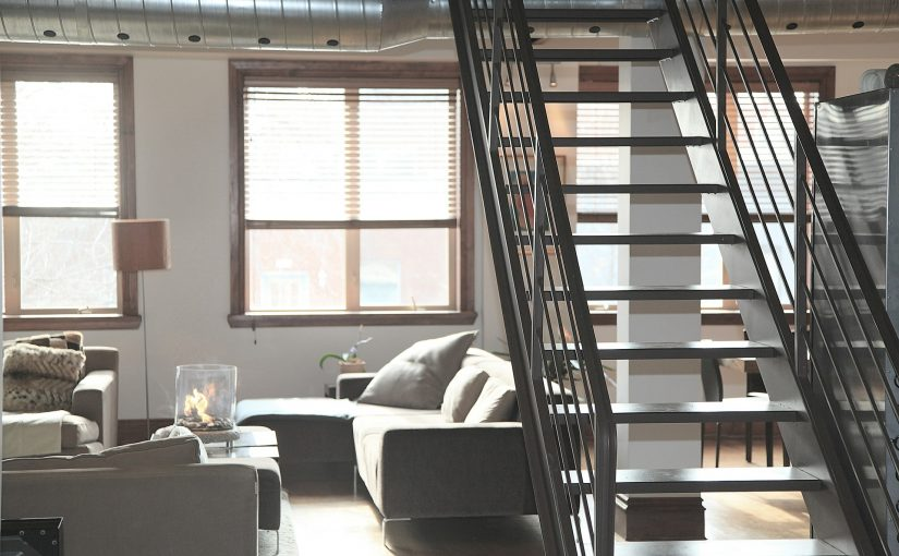 3 Benefits Of Buying An Apartment