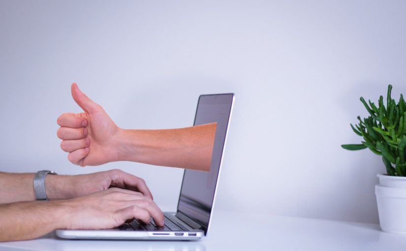 Why A Visual Feedback Tool For Websites Is Important To The Success Of Your Website