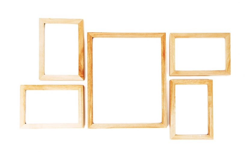 Buy Framing Supplies And Explore Your Options