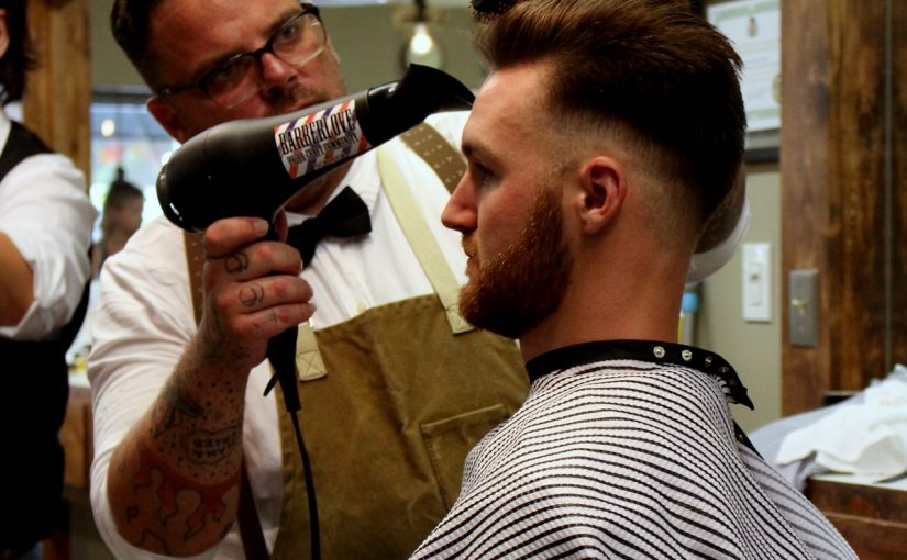 Easy Hair Tutorials For Beginners