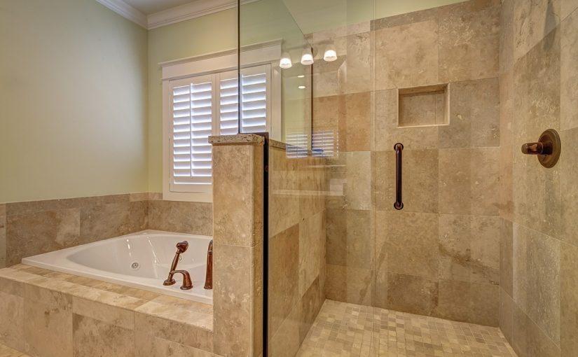 Buying Shower Screen Hinges Australia