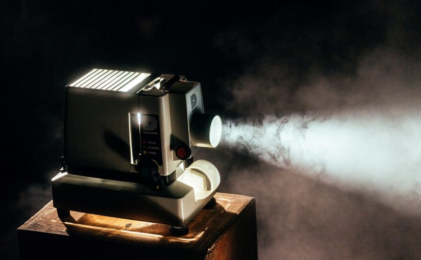 Benefits Of Using Bedroom Galaxy Projector