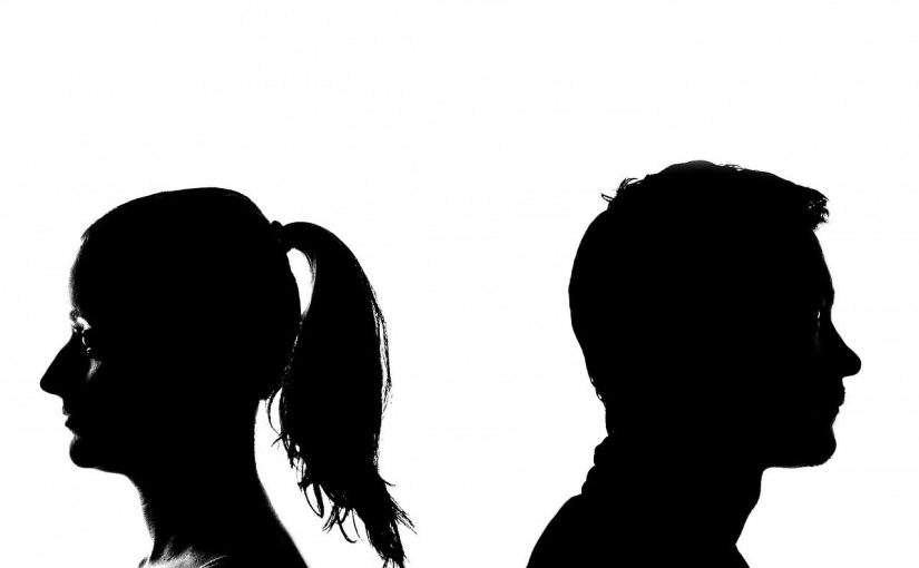 Resolving Conflict In Marriage – What Are The Steps?