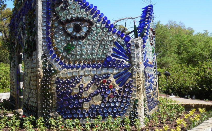 Botanical Art – How The Art Form Has Evolved