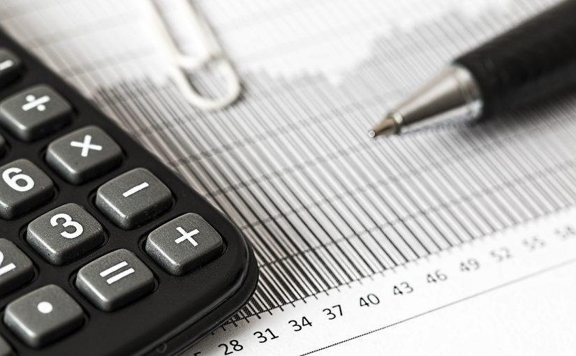 Comparing NC Insurance Providers