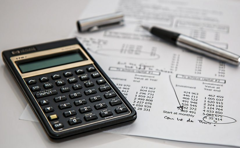 Small Business Tax Accountants Can Save You Money