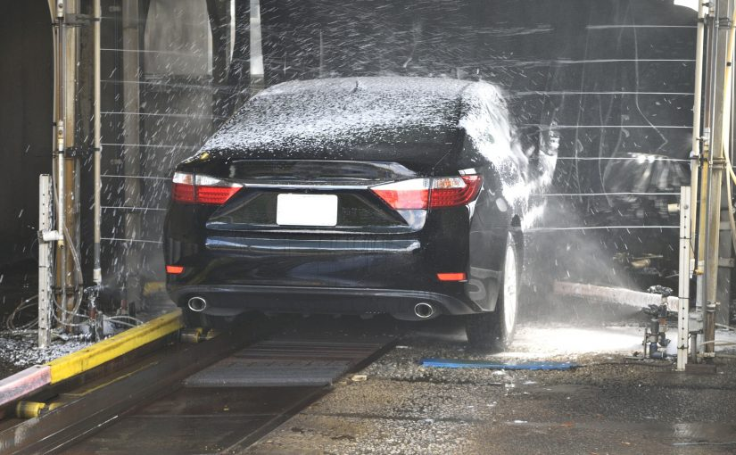 Cheap Car Cleaning Perth – Getting Quality Services At Reasonable Rates