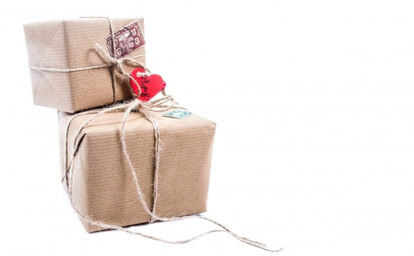 Why You Need To Hire Corporate Gifting Companies