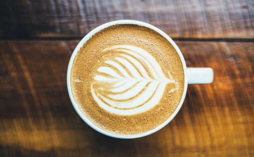 Experience The Best Of Belmore Coffee