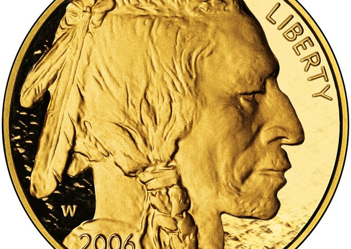 How To Determine Gold Coin Value
