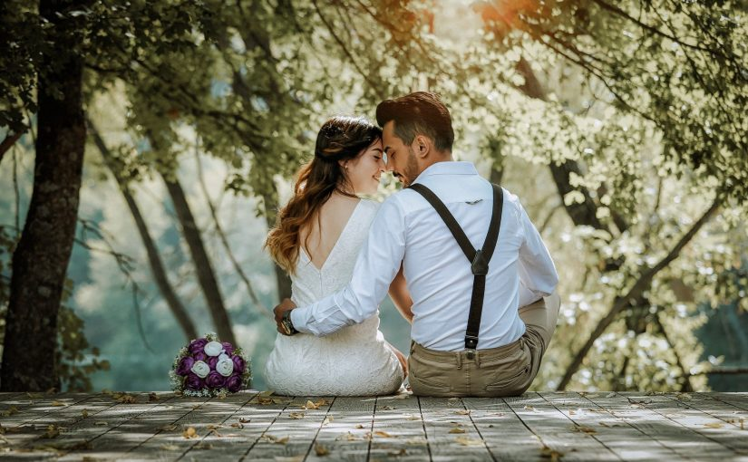 Tips For Planning Farm Weddings CT