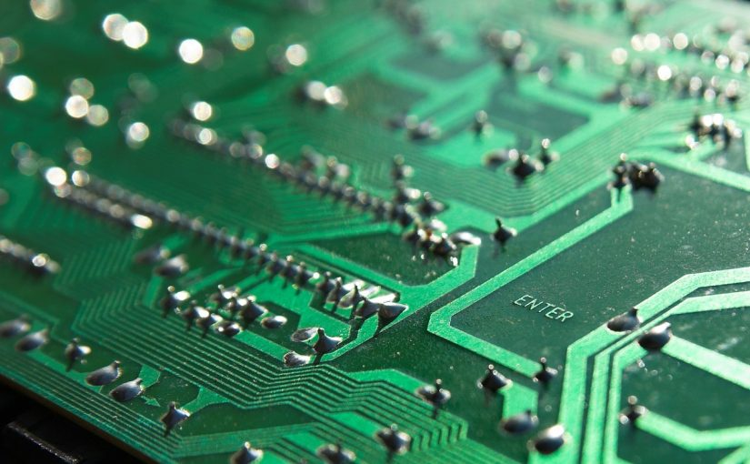 Turnkey PCB Assembly Services – What Are The Benefits Of This Service?