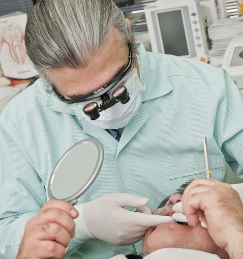 How Dental Practice Consultancy Is Transforming Medical Field