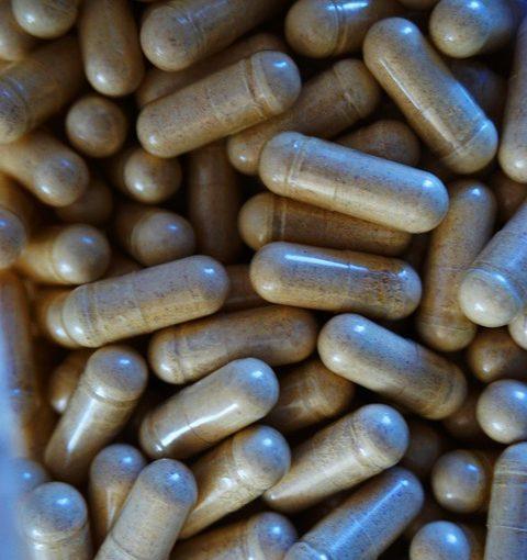 Understanding Claims Regarding Coral Calcium Supreme's Health Benefits