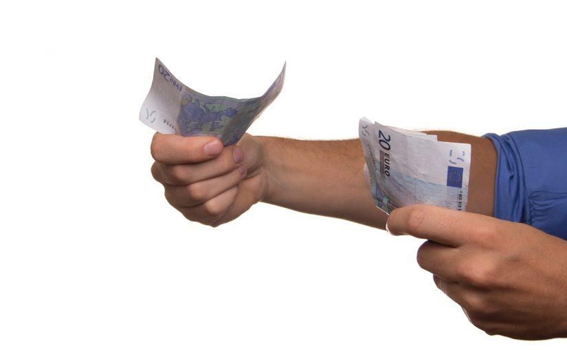 Get Cheap Cash Loans Online