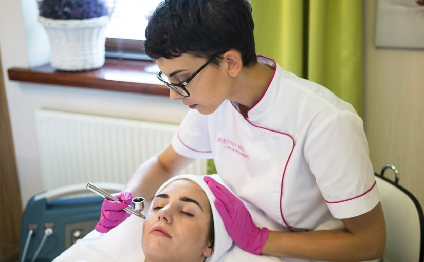 All You Should Know About Chemical Peel