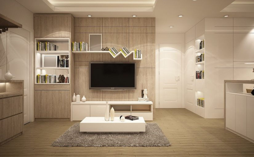 House Interior Design Services – Get The Professional Services You Need