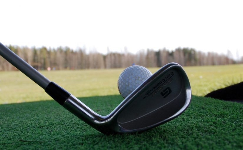 Things To Consider Before Buying Used Golf Clubs Canada