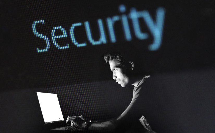 3 Reasons Why Your Business Needs A Network Security Specialist