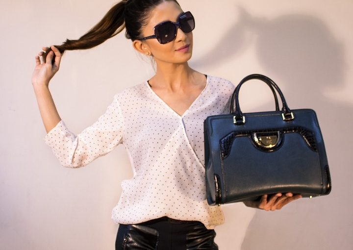 Factors To Consider Before Choosing A Purse