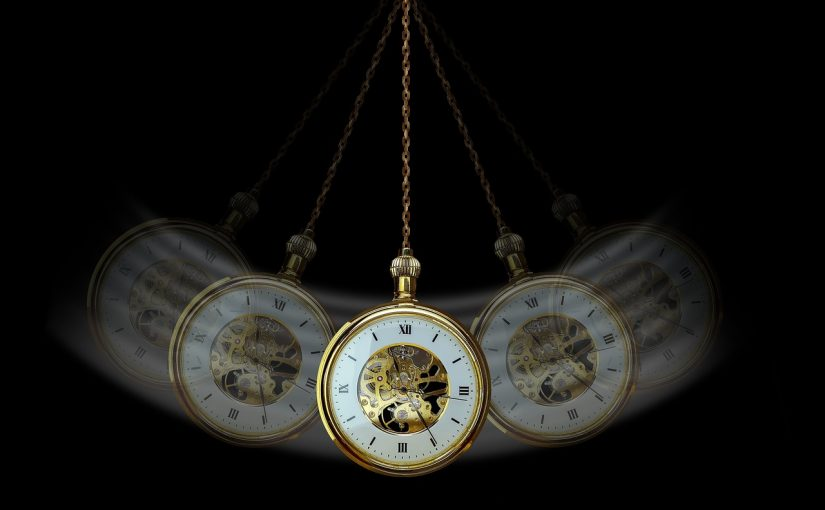 What To Expect With Hypnotherapy In Swindon?
