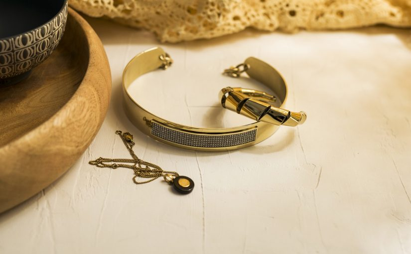 How To Choose Allergy Safe Jewelry