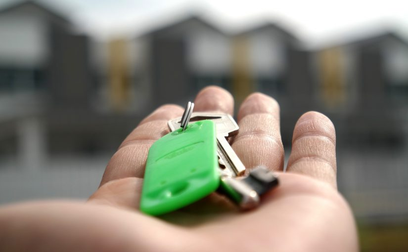 What Role Does A Property Buyers Agent Play?