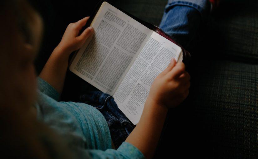 Behaviour Concerns – Raising Children With Behaviour Concerns