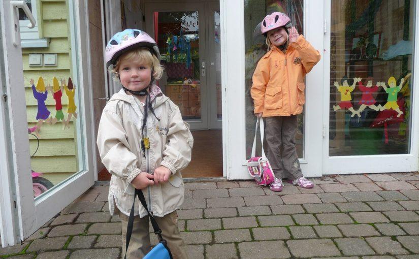 Childcare Design – Exploring Childcare Design Ideas