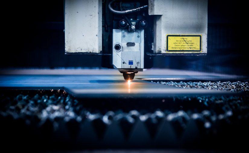Laser Cut Metal Signs Australia – Uses Of Laser Cut Metal Signs