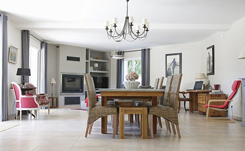 Tips For Buying Furniture In Sarasota