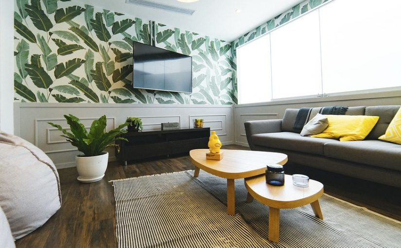 A Brief Guide For TV Mounting Atlanta