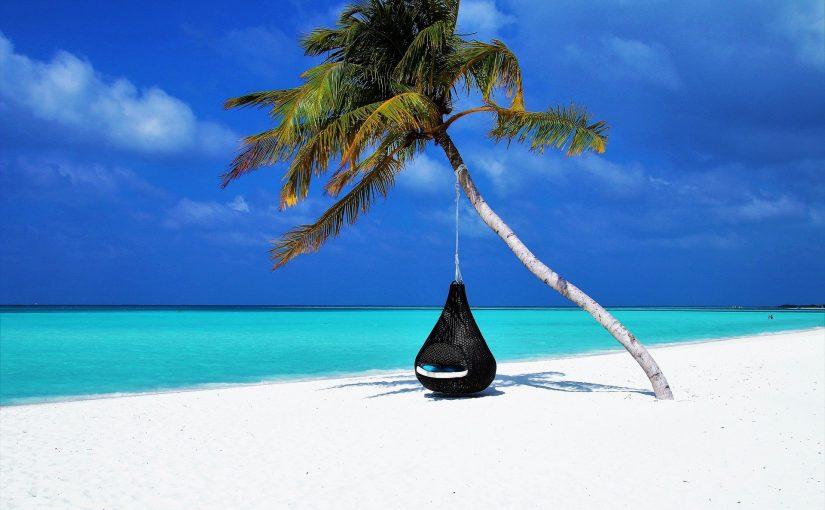 Beach Landscape Photography Tips
