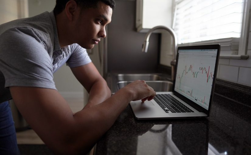 The Need For Best Strategy For Futures Trading