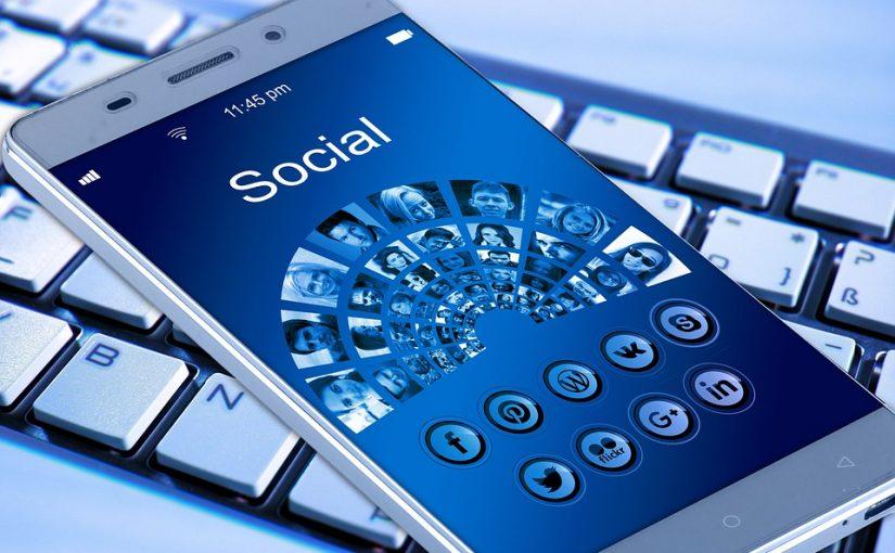 Choosing The Best Social Media Marketing Agency