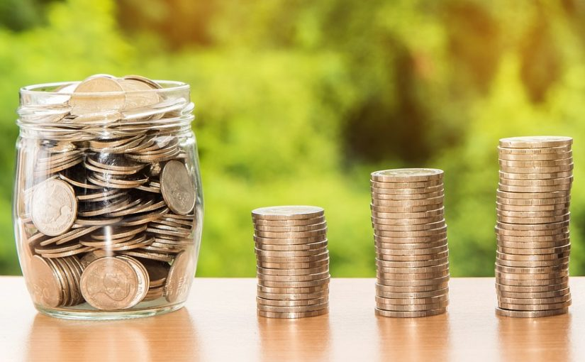 Tips On Obtaining Debt Consolidation Loans For Bad Credit