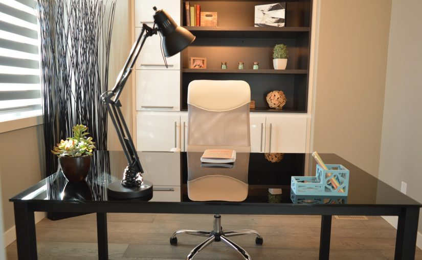 How To Get An Excellent Office Space To Rent On A Tight Budget