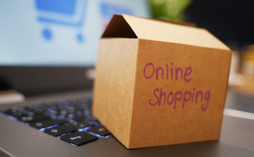 5 Ways To Transform Your E-commerce Deliveries Into Unforgettable Experiences