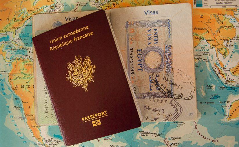 Eligibility Criteria For The 494 Visa Australia