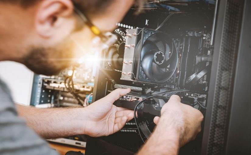 Business Computer Service Wagga Wagga – Affordable Computer Repair Solutions