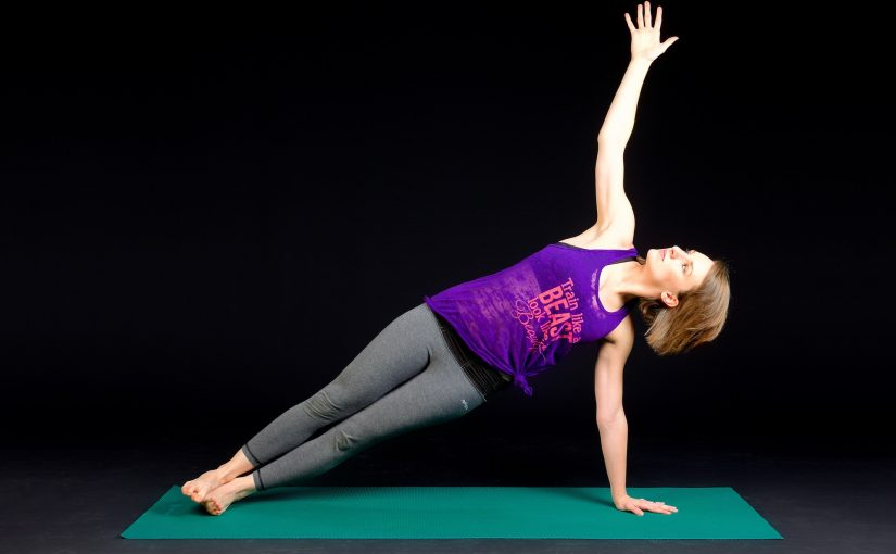 Pilates East Melbourne Classes And What They Can Offer