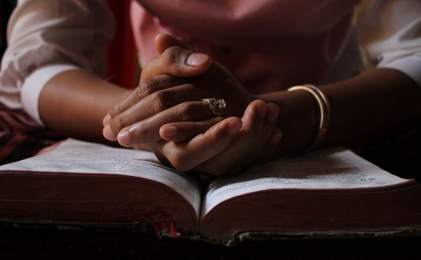 3 Benefits Of Getting A Spiritual Reading