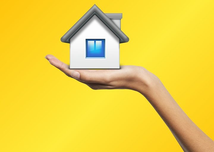 What Can Real Estate CRM Programs Do For You?