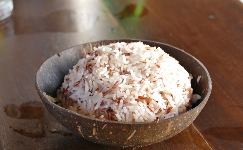 Why Buy Coconut Bowls