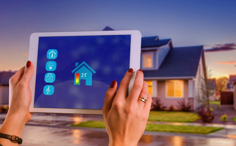 Smart Home Developers And You