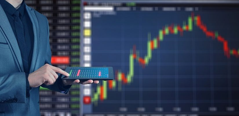A Few Tips For Choosing The Best Future Trading Software