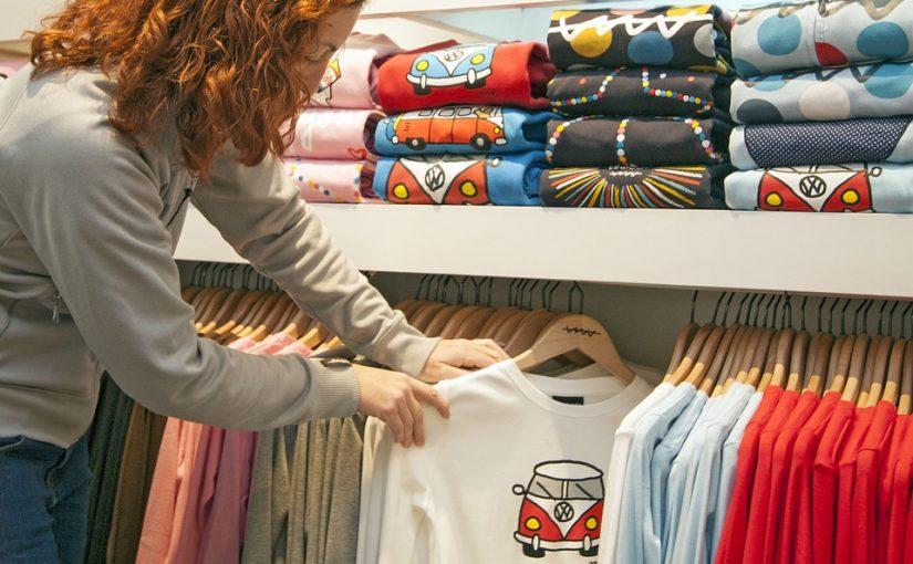 Buy Custom Shirts Sacramento