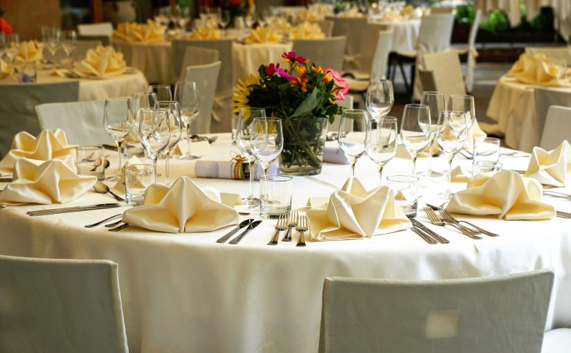 Cotswolds Venues For Private Hire